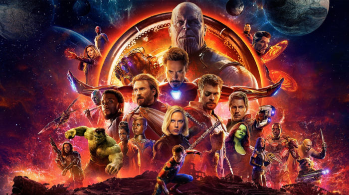 Que nous réserve Avengers 4 après les surprises d' Avengers: Infinity War ? (Gros Spoilers)