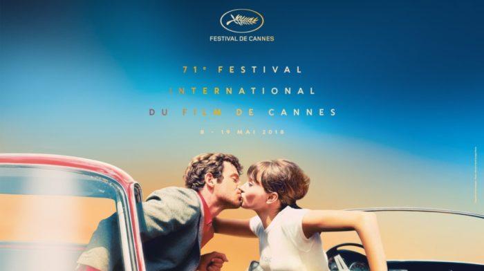 Le Festival de Cannes 2018 pour les nuls