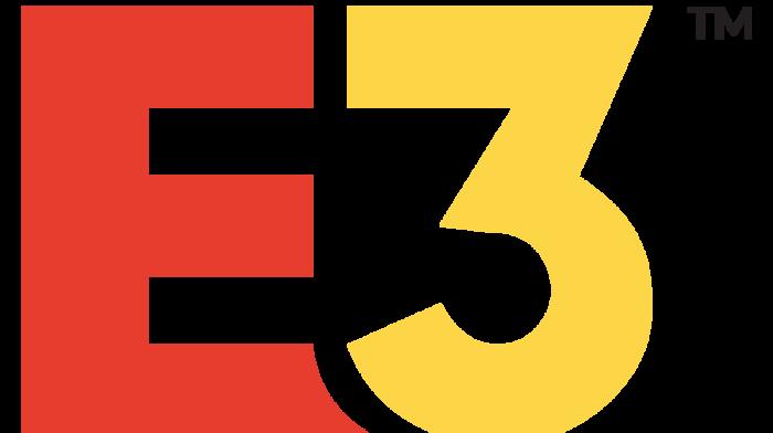E3 sur Zavvi : annonces, nouvelles, bandes-annonces, et tout le reste !