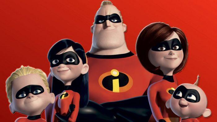 Critique Les Indestructibles 2 : Le nouvel opus de Pixar vaut l'attente ! *review sans spoiler*