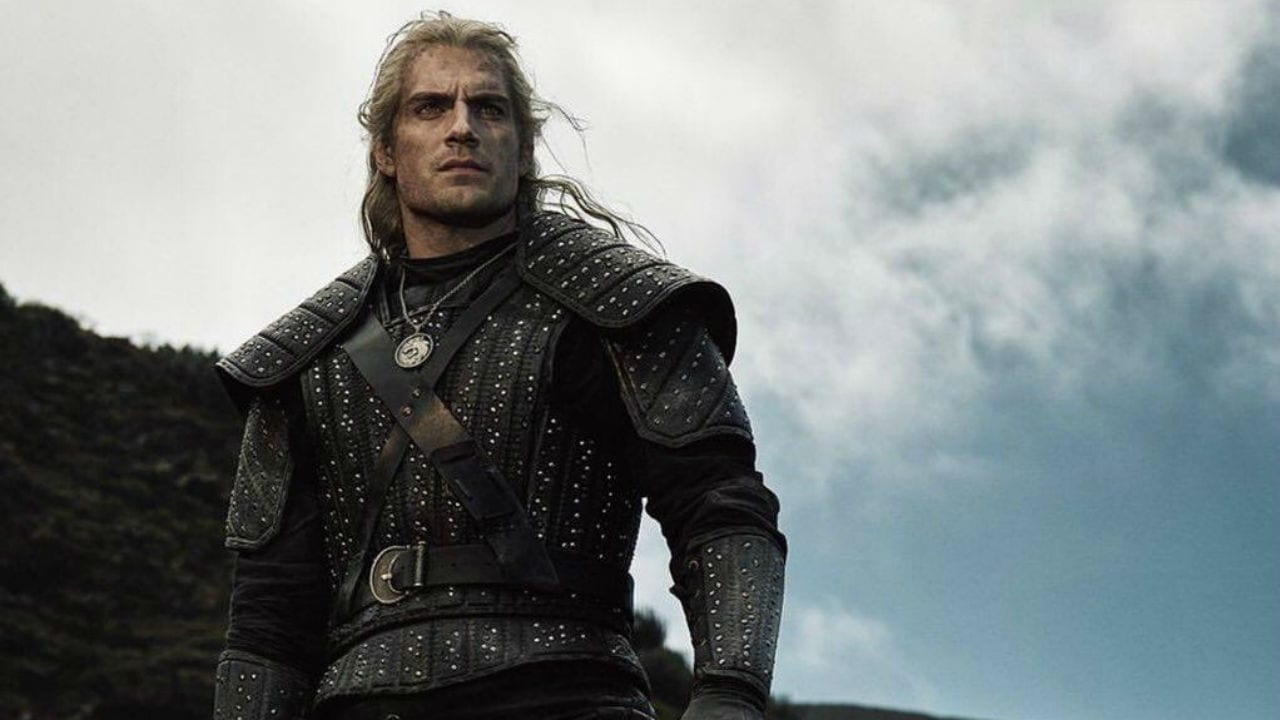 the-witcher-image