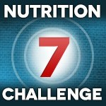 Nutrition Challenge 7 - Breakfast the Right Way