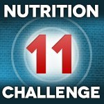 Nutrition Challenge 11 - Why is Fat An Essential Nutrient?