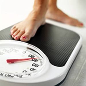 A Stunning Figure: Most Americans Have Tried to Lose Weight