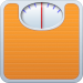 LOSEIT app icon