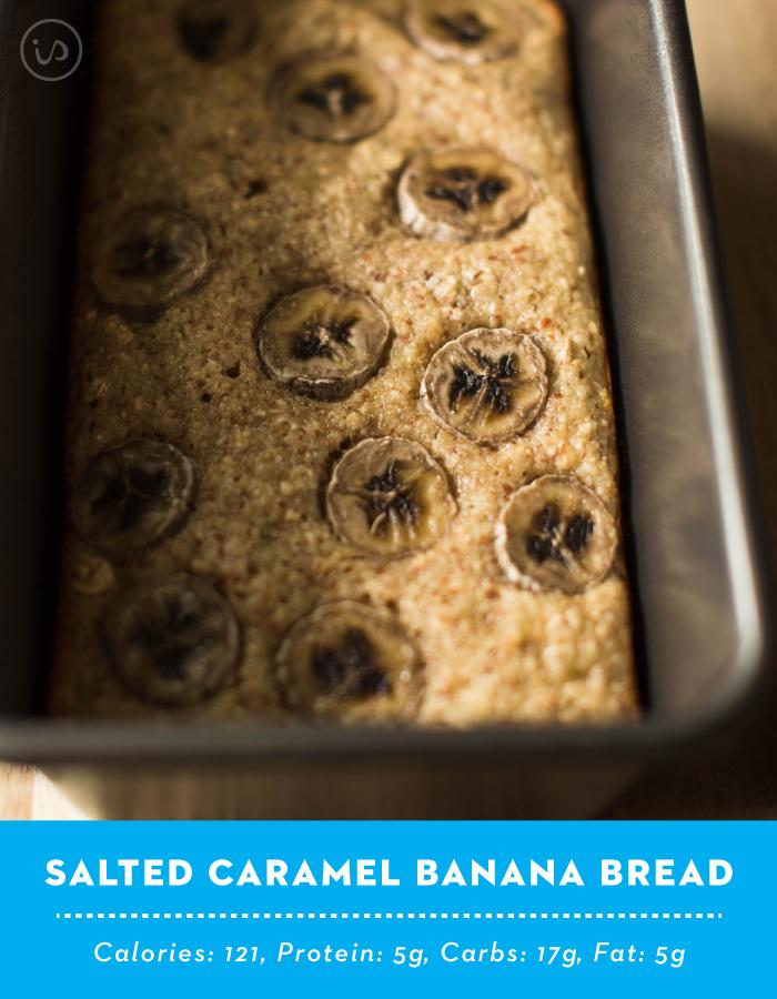 salted-caramel-banana-bread