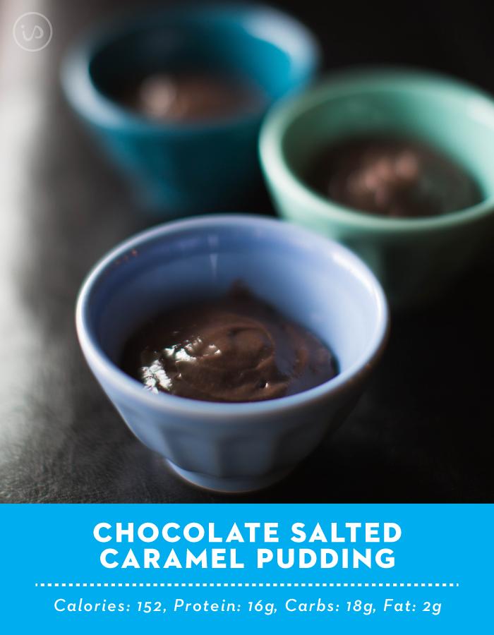 chocolate-salted-caramel-pudding