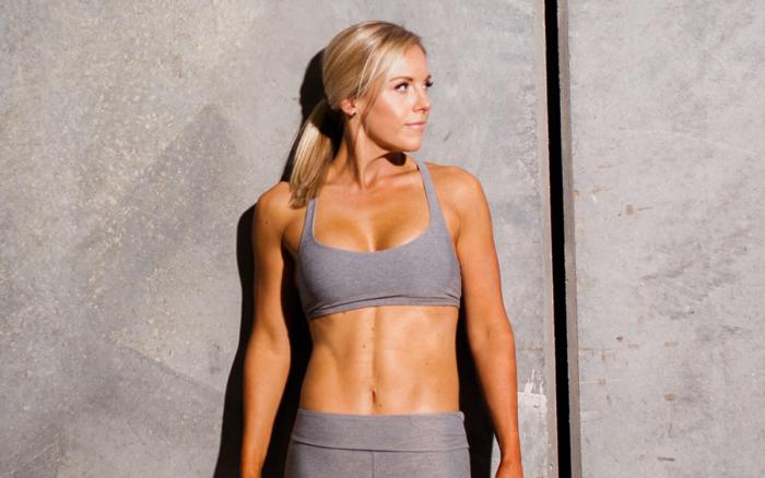 Trainer-Lindsey