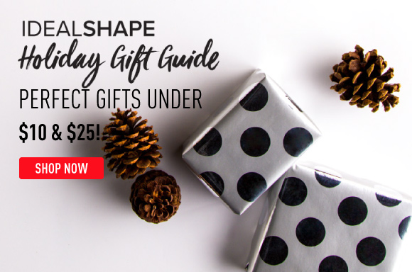 HOLIDAY-GIFT-GUIDE-BIG