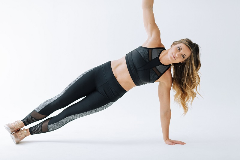 can jumping jacks make you lose weight