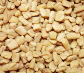 Cinnamon Bark--Sweet Dietary Revenge