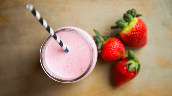 7 Ways to Make Your Meal Replacement Shakes Healthier & Tastier
