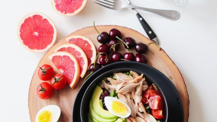 5 Common Side Effects of Long Term Dieting
