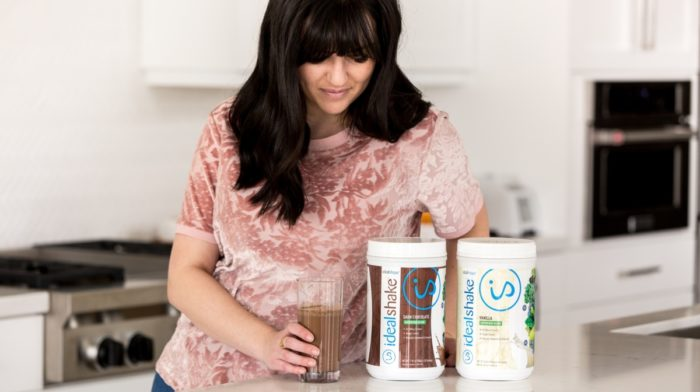 Meal Replacement Shakes for Weight Loss: Two Common Mistakes to Avoid