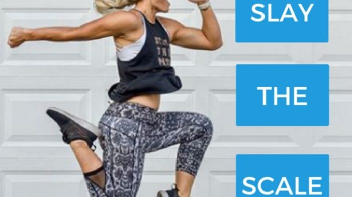 Slay the Scale: 7 Non-Scale Victories
