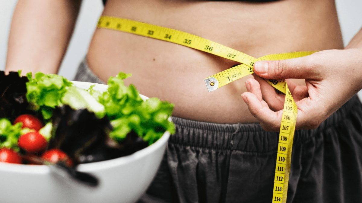 The 10 Best Foods for Effective Weight Loss