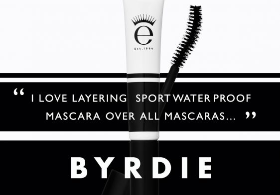 Brydie: 13 Products Makeup Artists Love But You Didn't Know Existed