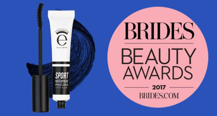 The Best Beauty Products for Brides