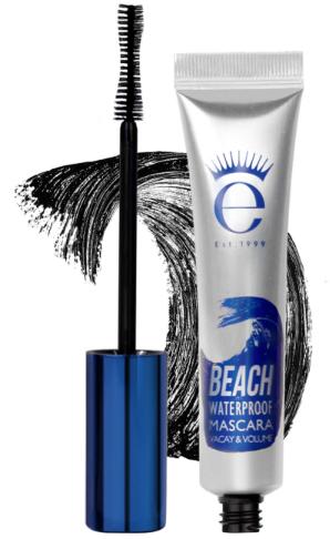 Beach Mascara