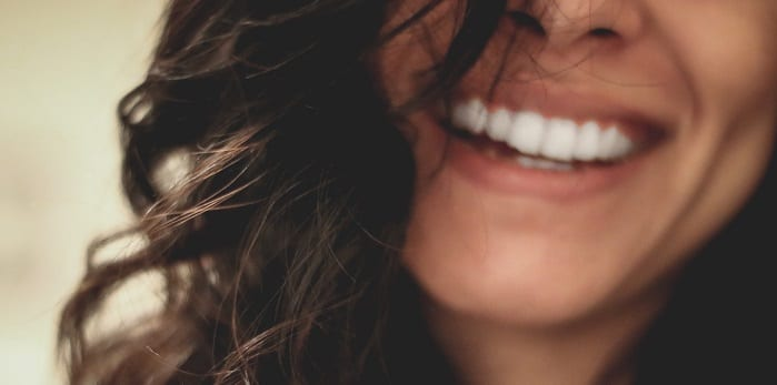 BENEFITS OF oils for health and smile