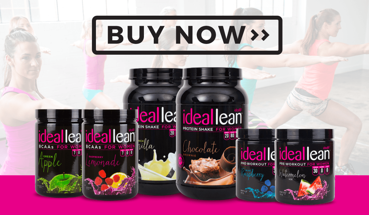 idealfit-products