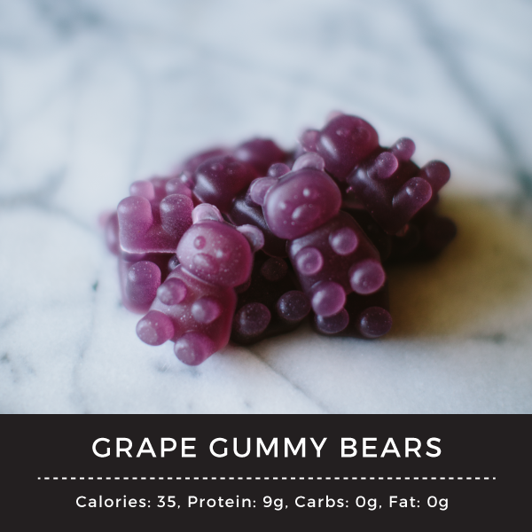 grape-gummy-bear