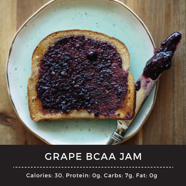 Grape-BCAA-Jam