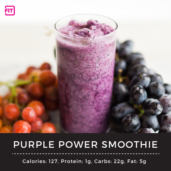 Purple-Power-Smoothie