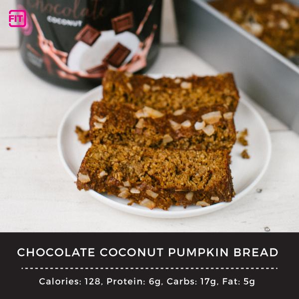 chocoloate_Coconut_Pumpkin-Bread