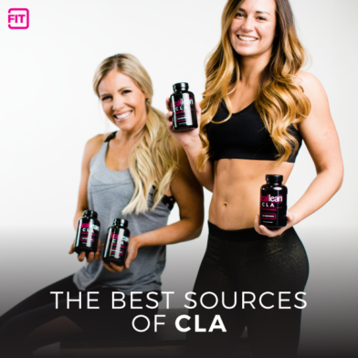 What is Conjugated Linoleic Acid (CLA) and Where You Can Find It