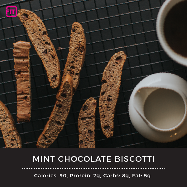 Mint-Chocolate-Biscotti-BLOG