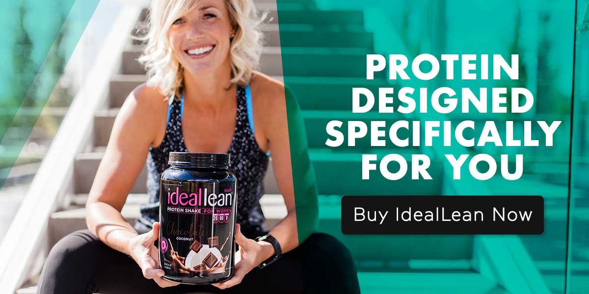 protein designed specifically for you kristi holding tub