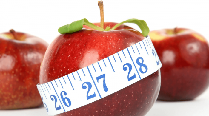 Nutrition Labels and Your Weight-Loss