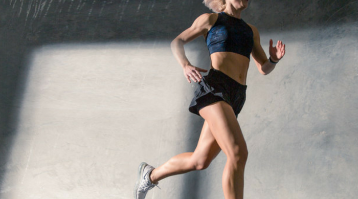 4 Problems with Cardio and How to Solve Them