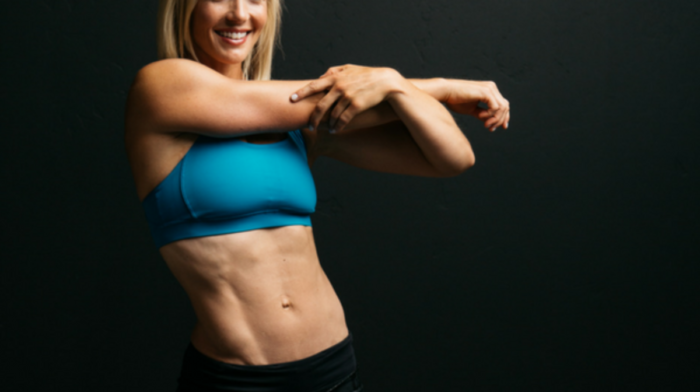 5 Ab Circuits: Get Your Dream Abs