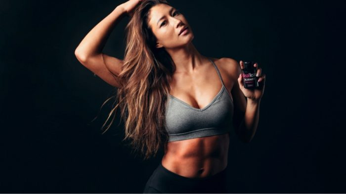 Fat Burners For Women: Everything You Should Know