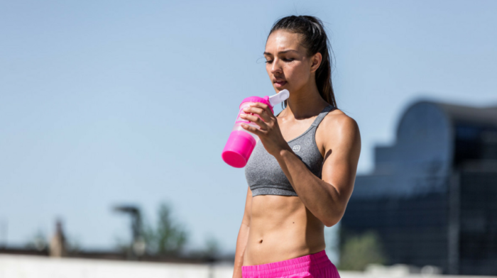 Caffeine-Free Pre-Workout: Can It Really Give Me a Boost In the Gym?
