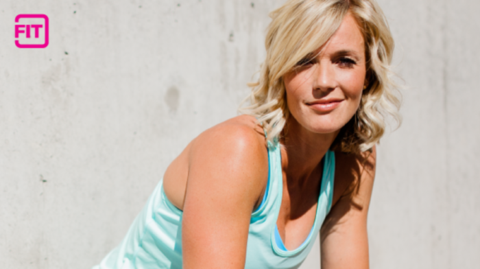Meet Kristi Monks - Certified Triathlon and Running Coach
