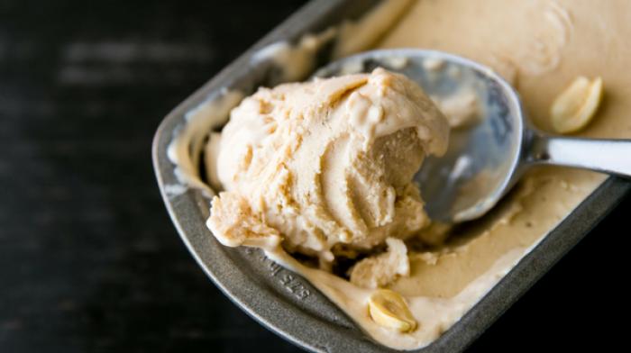 10 Diabetic-Friendly Dessert Recipes