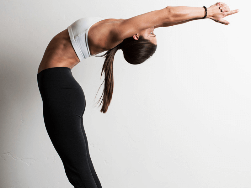 Stretching 101: Benefits, How To & More