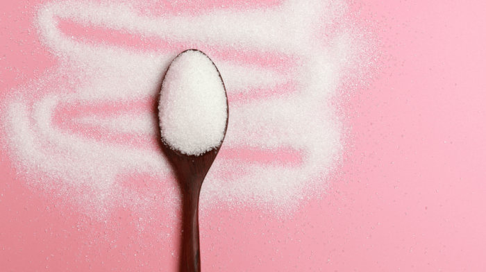 The Skinny on Sucralose: All Your Questions Answered