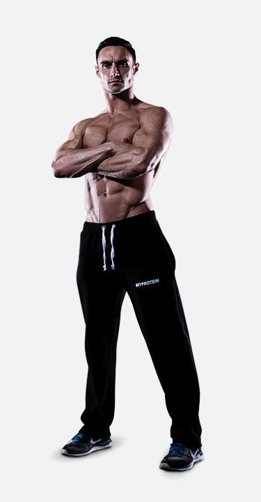 Landing-Page-Image-muscle-bodybuilding-newgrey-v2-050731-031612