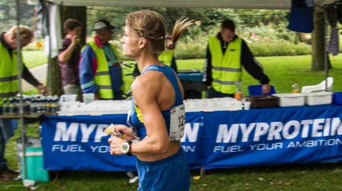 Maraton – Plan dla Początkujących