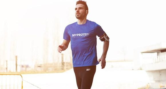 running-triathlon