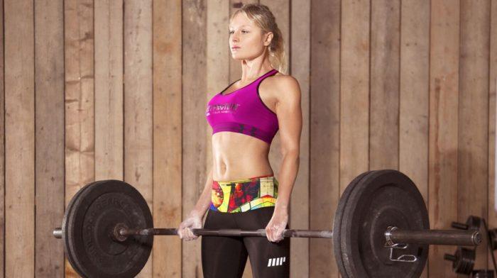 Optymalna Dieta i Trening – Masa czy Rzeźba?