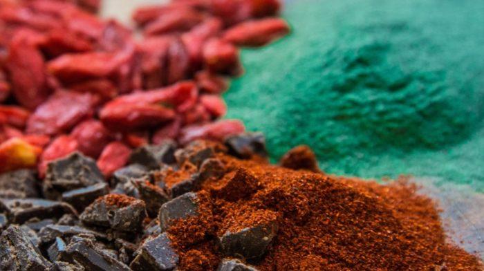 Superfood – Czym są suplementy tego typu?