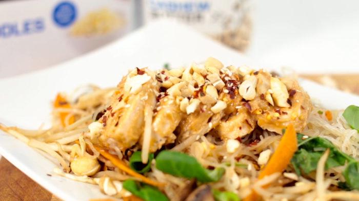 Pyszny i szybki przepis – Kurczak po Chińsku