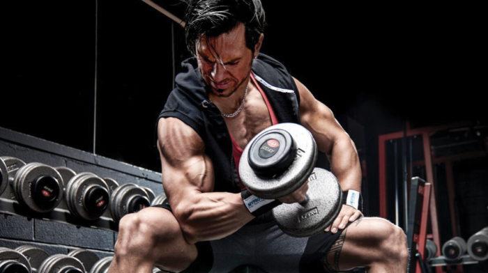 Motywacja na trening – jak zacząć?
