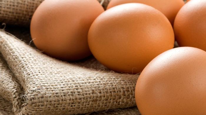 Jajka – Czy są zdrowe?
