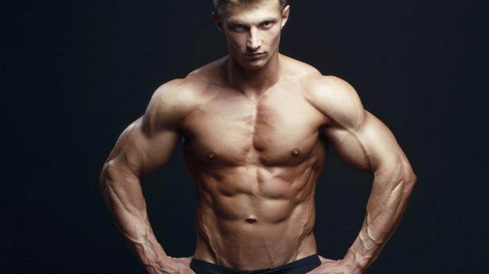 Plan na redukcje – dieta oraz trening